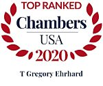 Ehrhard Chambers2020