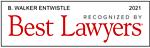 Entwistle Best Law2021