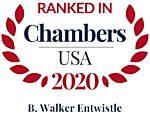 Entwistle Chambers2020