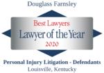 Farnsley Best Law LOY 2020