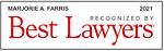 Farris Best Law2021