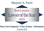 Farris Best Law Lo Y2021