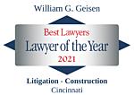Geisen Best Law Lo Y2021