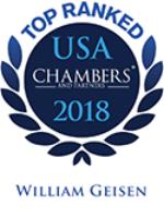 Geisen Chambers2018 Web