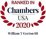 Gorton Chambers2020