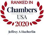 Haeberlin Chambers2020