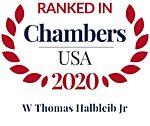 Halbleib Chambers2020