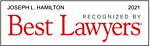 Hamilton J Best Law2021