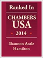 Hamiltonschambers2014
