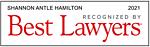 Hamilton S Best Law2021