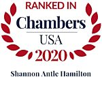 Hamilton S Chambers2020