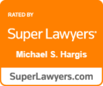 Hargis M Super Law