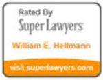 Hellmannsuperlaw