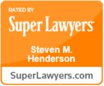 Hendersonsuperlaw