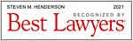 Henderson Best Law2021