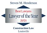 Henderson Best Law Lo Y2021