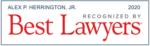 Herrington Best Law2020