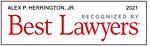 Herrington Best Law2021