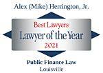 Herrington Best Law Lo Y2021