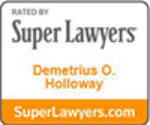 Hollowaysuperlaw
