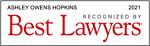 Hopkins Best Law2021