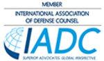 Iadc Member Logo Color Sm