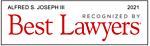 Joseph F Best Law2021
