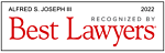 Joseph F Best Law2022