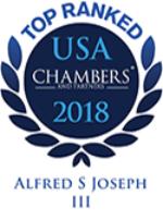 Joseph Chambers2018 Web
