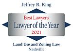 King Best Law Lo Y2021