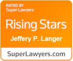 Langer Super Law