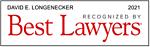 Longenecker Best Law2021