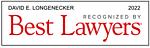 Longenecker Best Law2022