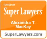Mackaysuperlaw