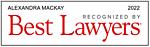 Mac Kay Best Law2022