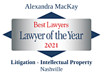 Mac Kay Best Law Lo Y2021