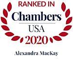 Mac Kay Chambers2020