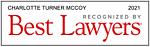 Mc Coy Best Law2021