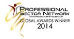 Mctighe Psn Award Winner 2014 Web