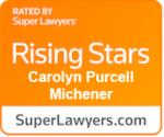Michener Super Law