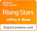 Moad Super Law