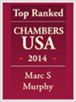 Murphychambers2014