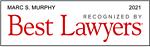 Murphy Best Law2021