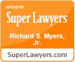 Myersr Superlaw
