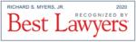 Myers Best Law2020