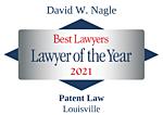 Nagle Best Law Lo Y2021