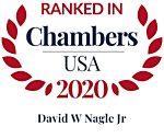 Nagle Chambers2020