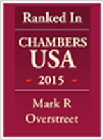 Overstreetchambers2015