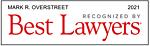 Overstreet Best Law2021