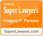 Parsonssuperlaw